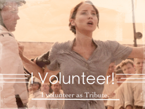 i_volunteer_by_booksandcoffee007-d5bredo