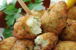 wp-barbadian-fishcakes-fotolia