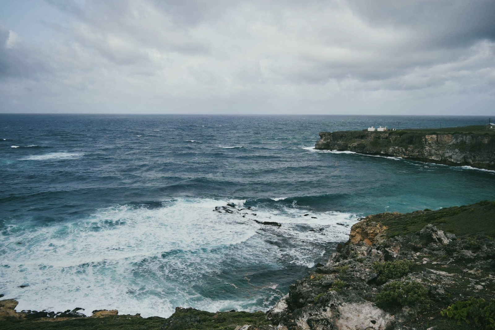 Serene Island Tours