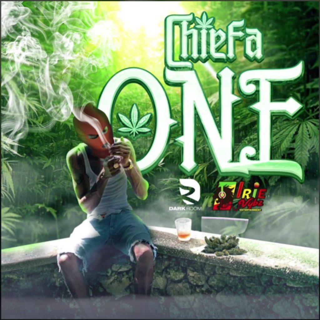 Chiefa – One