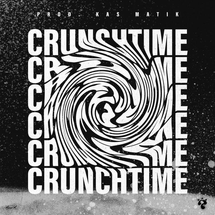Big Brother Plu – Crunch Time